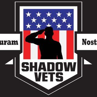 ShadowChat