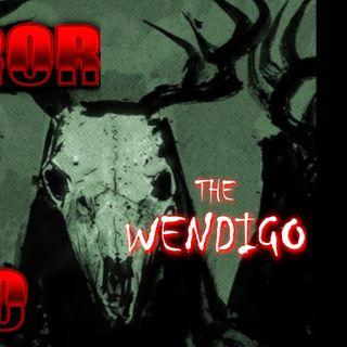 Code Name: Wild Hunt - Curse of the Wendigo