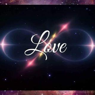 Lektionen der Liebe und DIE ANTWORT (2)