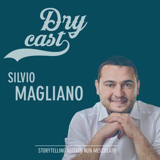 25 - Silvio Magliano - Consigliere Regionale del Piemonte e Comunale di Torino: sviluppo del territorio nell'era digitale