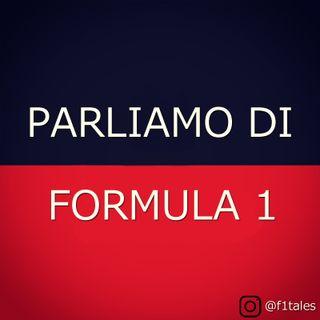 #12 IL RITORNO DELLE FERRARI