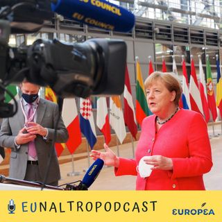 #03 Presidenza tedesca e Recovery Plan