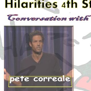 pete-correale-conversation-with-comics-with-no-coffee-4_11_1
