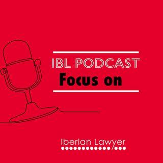 IBL Podcast - Focus On
