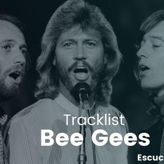 Las mejores canciones de los Bee Gees