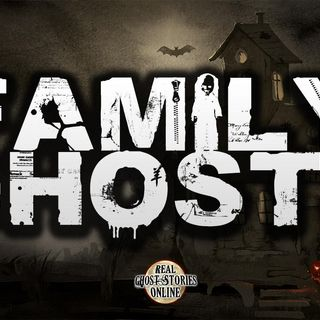 Family Ghosts | Best of RGSO