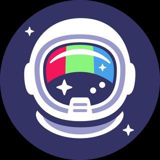 Retronauts Episode 410: Castlevania Ranking Hootenanny
