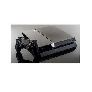 #rastignano la nuova Playstation 5 in arrivo!!