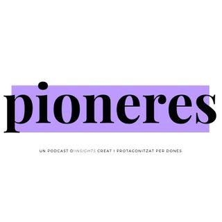 pioneres 01: Quima Casas