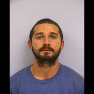"""Shia LaBeouf Let's His White Privilege Get The Better Of Him Yet Again."""""""