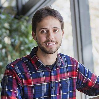 14. Financiación en PYMES con Marc Antoni Macià - NOVICAP
