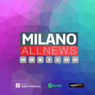 Milano AllNews