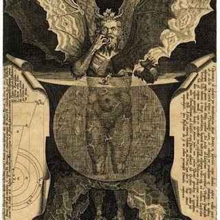 LA HISTORIA DE SATANAS E1 SEGUNDA TEMPORADA