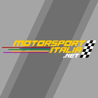 motorsportitalia.net