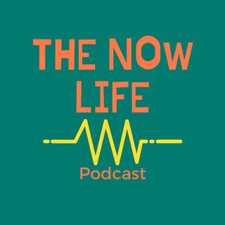 Willpower Doesn't Work - Awakening Your RAS | Episode 5