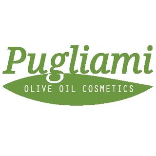 Pugliami Top Beauty News - 7 gennaio