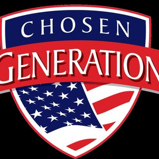 Chosen Generation Most Recent shows