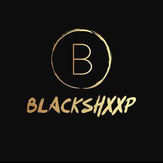 U3 Radio-Blackshxxp Productions