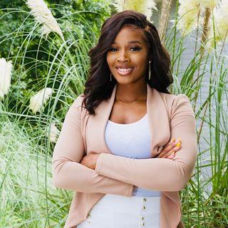 Episode 134: Janitta Nichols on Ending Generational Abuse