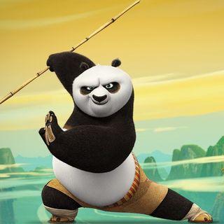 Chisteando-Ando: ¿Saben por qué mataron a kung fu?