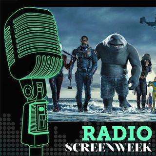 The Suicide Squad - Missione Suicida - Da oggi al cinema