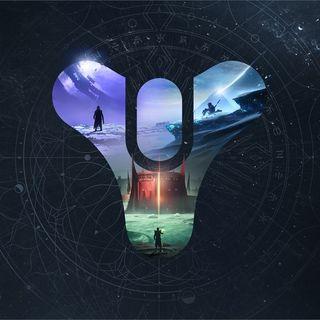 Destiny Traveller's Tales - Trama, lore e curiosità