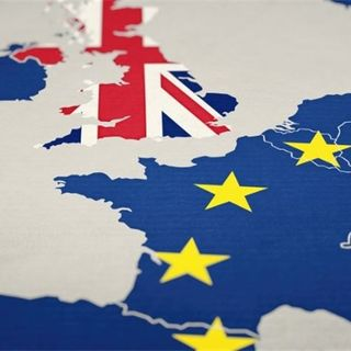Brexit Special: Italiani e Regno Unito, il legame resiste all'impatto della Brexit e Covid-19?