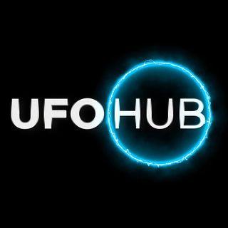UFOs, Big Foot, Chupacabra: Experiences and Investigations   Joe Palermo