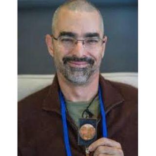 Captain Randy Cramer Returns~ Update on Virus, Disclosure & Missing 411 Cases