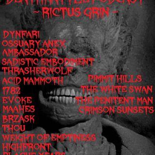 deathrattle 63