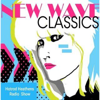 New Wave Classics!