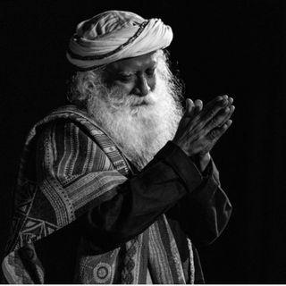 How Can the Mind Be Quiet? - Sadhguru