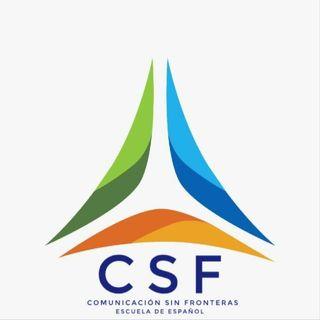 Presentación CSF Español