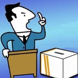 Indicazioni di voto ai cattolici per le elezioni europee del 2019