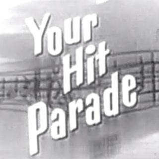 Your Hit Parade_ March 20, 1948