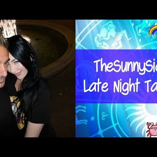 $11.11 Late Night Tarot Readings Live