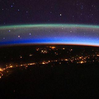 552-Night Sky Surprise