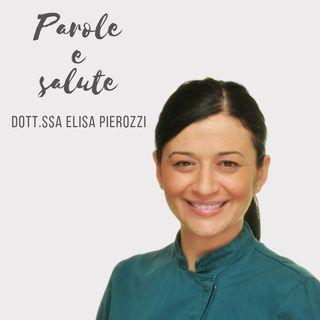 Come conquistare la fiducia del paziente fin dal primo incontro - con la Dott.ssa Elisa Pierozzi