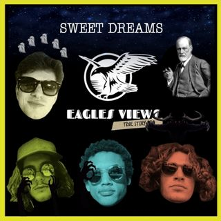 "Eagles Views Ep.6 ""Sogni e Incubi"""