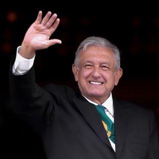 Nada que festejar a dos años del triunfo electoral de AMLO