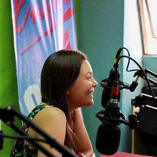 El Club de los Propósitos - Podcast #5 - Javiera Messone Salud Consciente