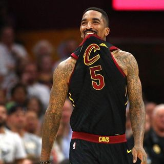 Gameday I.Q.: Did JR Smith cost Cleveland their only chance?