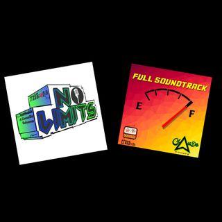 24.11.17 No Limits + Full Soundtrack