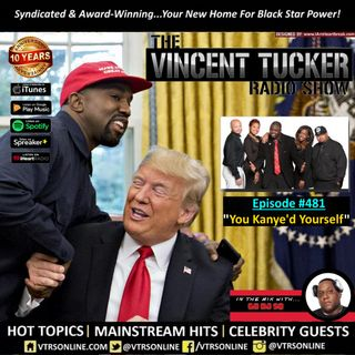 """Episode #481 