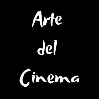 Arte del Cinema