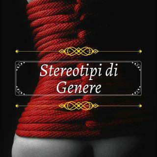 2-Stereotipi di genere