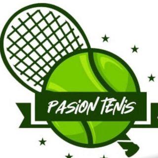 El Tenis en Cuarentena & Roland Garros en espera.