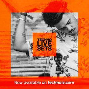 House: Seth Troxler #MovementAtHome MDW 2020 x Beatport Live