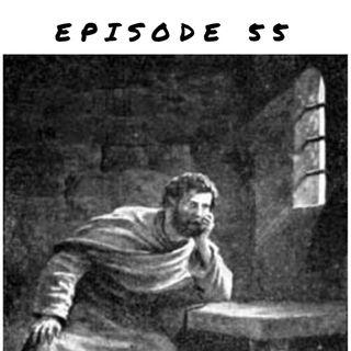 Nyac.life Episode 55