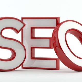 How to Improve SEO Ranking with Increased Page Speed